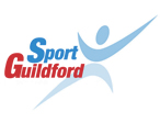 Sport Guildford - Supporting Rugby in Guildford