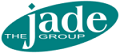 The Jade Group - Supporting Guildfordians Rugby Club