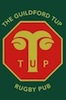 The Guildford Tup - Sponsors of Guildfordians Rugby Club